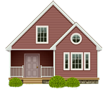 We specialize in Zoning to keep your home comfortable in Hattiesburg .