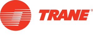 Trane AC service in Petal MS is our speciality.