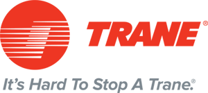 Let us service you Trane in Petal MS,it's is our speciality.