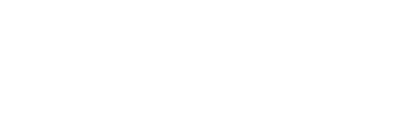 See what makes Jim Smith Services, Inc. your number one choice for Air Conditioning repair in Hattiesburg MS.